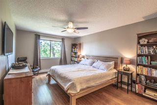 Photo 21: 117 2903 RABBIT HILL Road in Edmonton: Zone 14 Condo for sale : MLS®# E4203087
