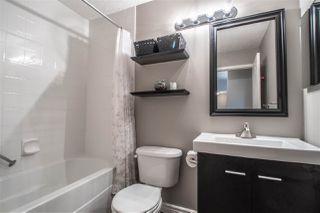 Photo 15: 117 2903 RABBIT HILL Road in Edmonton: Zone 14 Condo for sale : MLS®# E4203087