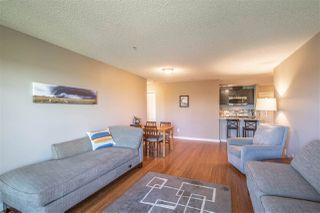 Photo 12: 117 2903 RABBIT HILL Road in Edmonton: Zone 14 Condo for sale : MLS®# E4203087