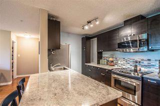 Photo 7: 117 2903 RABBIT HILL Road in Edmonton: Zone 14 Condo for sale : MLS®# E4203087