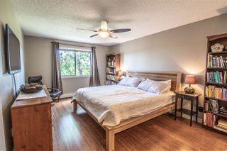 Photo 27: 117 2903 RABBIT HILL Road in Edmonton: Zone 14 Condo for sale : MLS®# E4203087