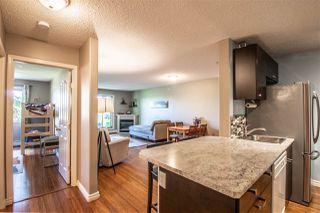 Photo 4: 117 2903 RABBIT HILL Road in Edmonton: Zone 14 Condo for sale : MLS®# E4203087