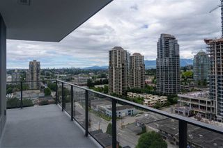 Photo 9: 1607 4465 JUNEAU Street in Burnaby: Brentwood Park Condo for sale (Burnaby North)  : MLS®# R2470505