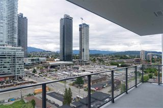 Photo 8: 1607 4465 JUNEAU Street in Burnaby: Brentwood Park Condo for sale (Burnaby North)  : MLS®# R2470505