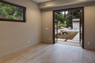Photo 17: LA JOLLA House for sale : 6 bedrooms : 7857 Esterel Dr.