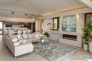 Photo 6: LA JOLLA House for sale : 6 bedrooms : 7857 Esterel Dr.
