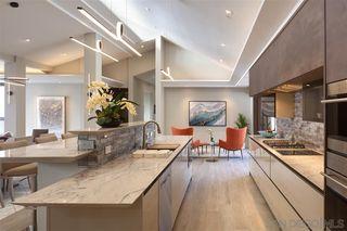 Photo 4: LA JOLLA House for sale : 6 bedrooms : 7857 Esterel Dr.