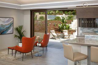 Photo 8: LA JOLLA House for sale : 6 bedrooms : 7857 Esterel Dr.
