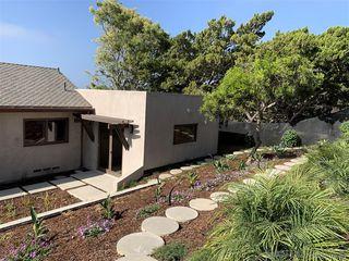 Photo 19: LA JOLLA House for sale : 6 bedrooms : 7857 Esterel Dr.