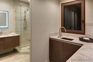 Photo 15: LA JOLLA House for sale : 6 bedrooms : 7857 Esterel Dr.