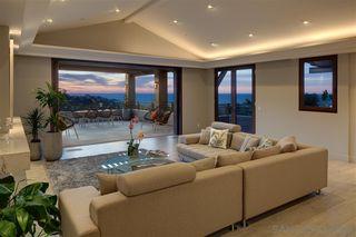 Photo 3: LA JOLLA House for sale : 6 bedrooms : 7857 Esterel Dr.