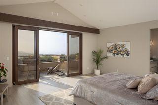 Photo 9: LA JOLLA House for sale : 6 bedrooms : 7857 Esterel Dr.