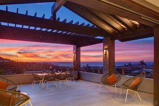 Photo 1: LA JOLLA House for sale : 6 bedrooms : 7857 Esterel Dr.