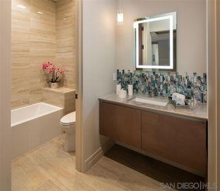 Photo 13: LA JOLLA House for sale : 6 bedrooms : 7857 Esterel Dr.