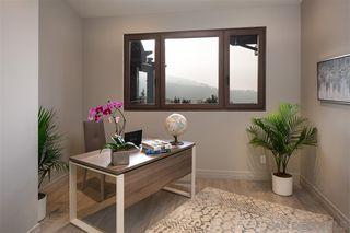 Photo 7: LA JOLLA House for sale : 6 bedrooms : 7857 Esterel Dr.
