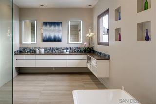 Photo 11: LA JOLLA House for sale : 6 bedrooms : 7857 Esterel Dr.