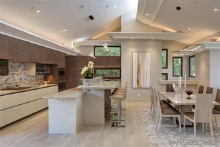 Photo 5: LA JOLLA House for sale : 6 bedrooms : 7857 Esterel Dr.