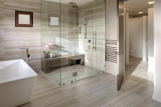 Photo 10: LA JOLLA House for sale : 6 bedrooms : 7857 Esterel Dr.