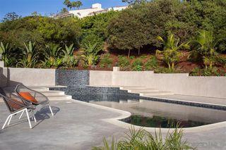 Photo 18: LA JOLLA House for sale : 6 bedrooms : 7857 Esterel Dr.