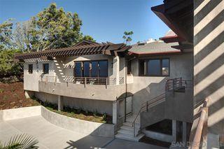 Photo 20: LA JOLLA House for sale : 6 bedrooms : 7857 Esterel Dr.