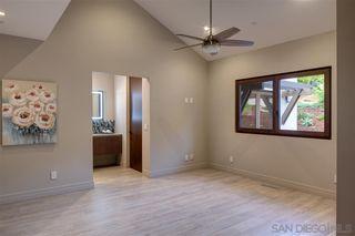Photo 12: LA JOLLA House for sale : 6 bedrooms : 7857 Esterel Dr.