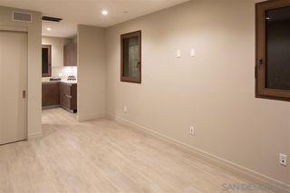 Photo 14: LA JOLLA House for sale : 6 bedrooms : 7857 Esterel Dr.