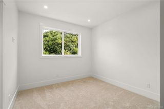 Photo 31: 113 539 Delora Dr in Colwood: Co Royal Bay Row/Townhouse for sale : MLS®# 842858
