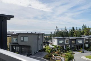 Photo 34: 113 539 Delora Dr in Colwood: Co Royal Bay Row/Townhouse for sale : MLS®# 842858