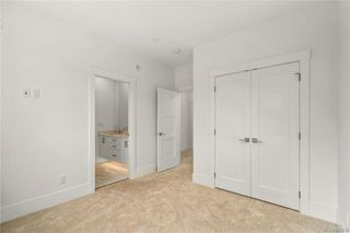 Photo 29: 113 539 Delora Dr in Colwood: Co Royal Bay Row/Townhouse for sale : MLS®# 842858