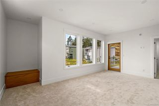 Photo 22: 113 539 Delora Dr in Colwood: Co Royal Bay Row/Townhouse for sale : MLS®# 842858