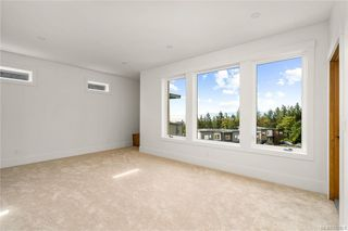 Photo 21: 113 539 Delora Dr in Colwood: Co Royal Bay Row/Townhouse for sale : MLS®# 842858