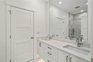 Photo 30: 113 539 Delora Dr in Colwood: Co Royal Bay Row/Townhouse for sale : MLS®# 842858