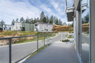 Photo 14: 113 539 Delora Dr in Colwood: Co Royal Bay Row/Townhouse for sale : MLS®# 842858