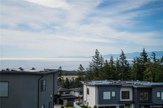 Photo 35: 113 539 Delora Dr in Colwood: Co Royal Bay Row/Townhouse for sale : MLS®# 842858