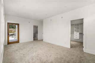 Photo 23: 113 539 Delora Dr in Colwood: Co Royal Bay Row/Townhouse for sale : MLS®# 842858