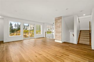 Photo 12: 113 539 Delora Dr in Colwood: Co Royal Bay Row/Townhouse for sale : MLS®# 842858