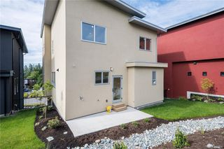 Photo 37: 113 539 Delora Dr in Colwood: Co Royal Bay Row/Townhouse for sale : MLS®# 842858