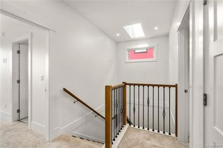 Photo 20: 113 539 Delora Dr in Colwood: Co Royal Bay Row/Townhouse for sale : MLS®# 842858