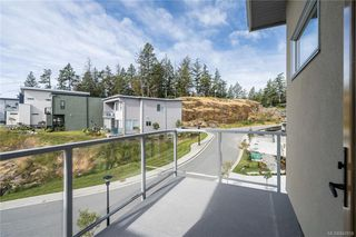 Photo 26: 113 539 Delora Dr in Colwood: Co Royal Bay Row/Townhouse for sale : MLS®# 842858
