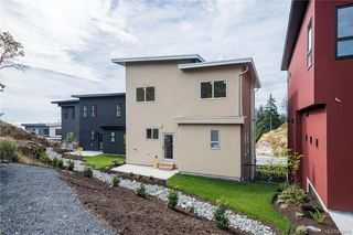Photo 36: 113 539 Delora Dr in Colwood: Co Royal Bay Row/Townhouse for sale : MLS®# 842858