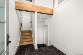 Photo 4: 113 539 Delora Dr in Colwood: Co Royal Bay Row/Townhouse for sale : MLS®# 842858
