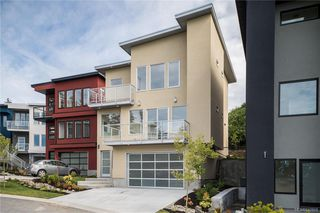 Photo 39: 113 539 Delora Dr in Colwood: Co Royal Bay Row/Townhouse for sale : MLS®# 842858