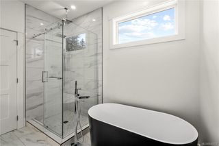 Photo 25: 113 539 Delora Dr in Colwood: Co Royal Bay Row/Townhouse for sale : MLS®# 842858