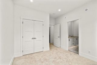 Photo 32: 113 539 Delora Dr in Colwood: Co Royal Bay Row/Townhouse for sale : MLS®# 842858