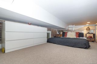 Photo 34: 215 562 Yates St in Victoria: Vi Downtown Condo Apartment for sale : MLS®# 845208