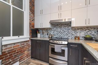 Photo 20: 215 562 Yates St in Victoria: Vi Downtown Condo Apartment for sale : MLS®# 845208