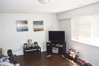 Photo 19: 20845 51B Avenue in Langley: Langley City House for sale : MLS®# R2481065