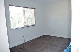 Photo 15: 20845 51B Avenue in Langley: Langley City House for sale : MLS®# R2481065