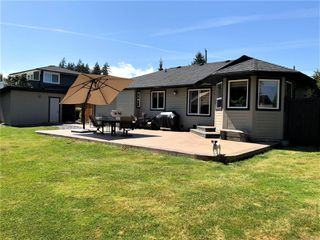 Photo 9: 565 Hawthorne Rise in : PQ French Creek Single Family Detached for sale (Parksville/Qualicum)  : MLS®# 850749