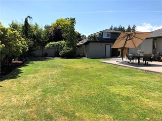 Photo 11: 565 Hawthorne Rise in : PQ French Creek Single Family Detached for sale (Parksville/Qualicum)  : MLS®# 850749